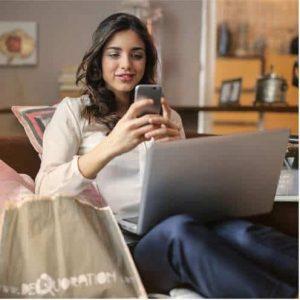 Vender o No vender en e-commerce
